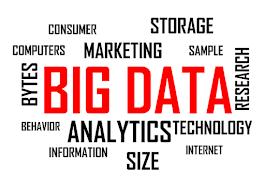 Big Data Untuk Keperluan Bisnis, Apa Manfaatnya?