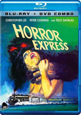 Horror Express 1972 BluRay 950MB Hindi Dual Audio 720p Watch Online Full Movie Download bolly4u