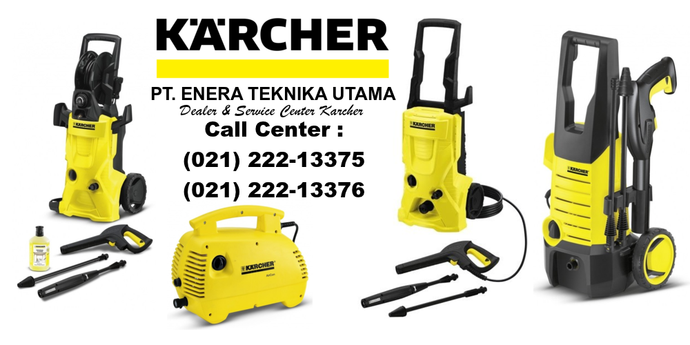 vacuum cleaner terbaik Karcher EB 30/1 Li-Ion Dry Vacuum Cleaners