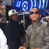 Tekno set to sign global record deal with Sony Music