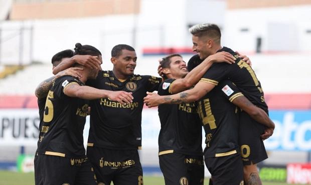 """Liga 1: """"U"""" va por el título, Cristal lucha por ser finalista y Alianza Lima descendió"""