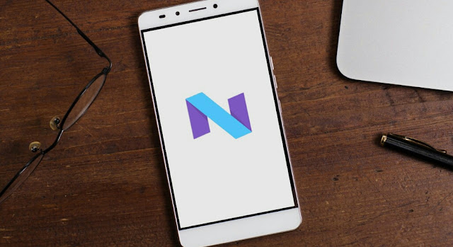 How To Update Infinix Note 3 Pro To Android 7.0 Nougat