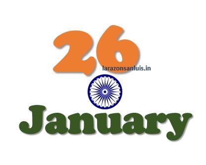 26-january-wallpaper