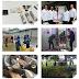 Desmantelan 13 bandas delictivas, integradas por 47 personas durante el mes de septiembre 2017