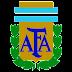 Kit ARGENTINA 2022DLS