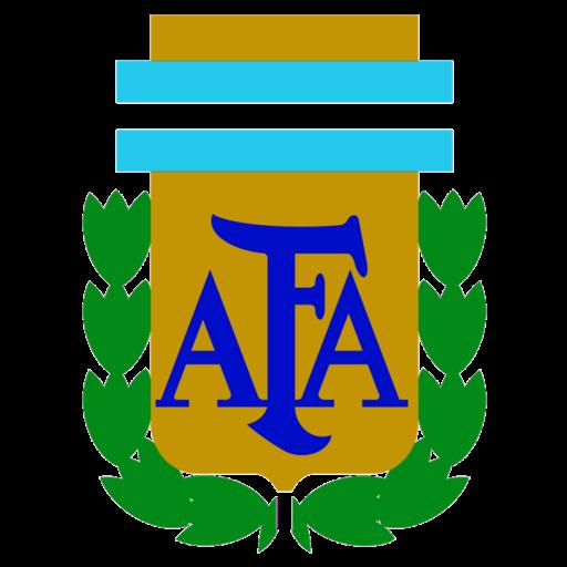 Kit ARGENTINA 2020 DLS