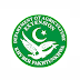 Jobs in Directorate of Agriculture Extension KPK