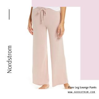 Nordstrom Loungewear