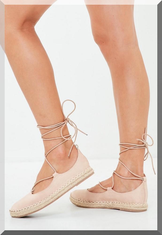 wishlist-espadrilles-lacets