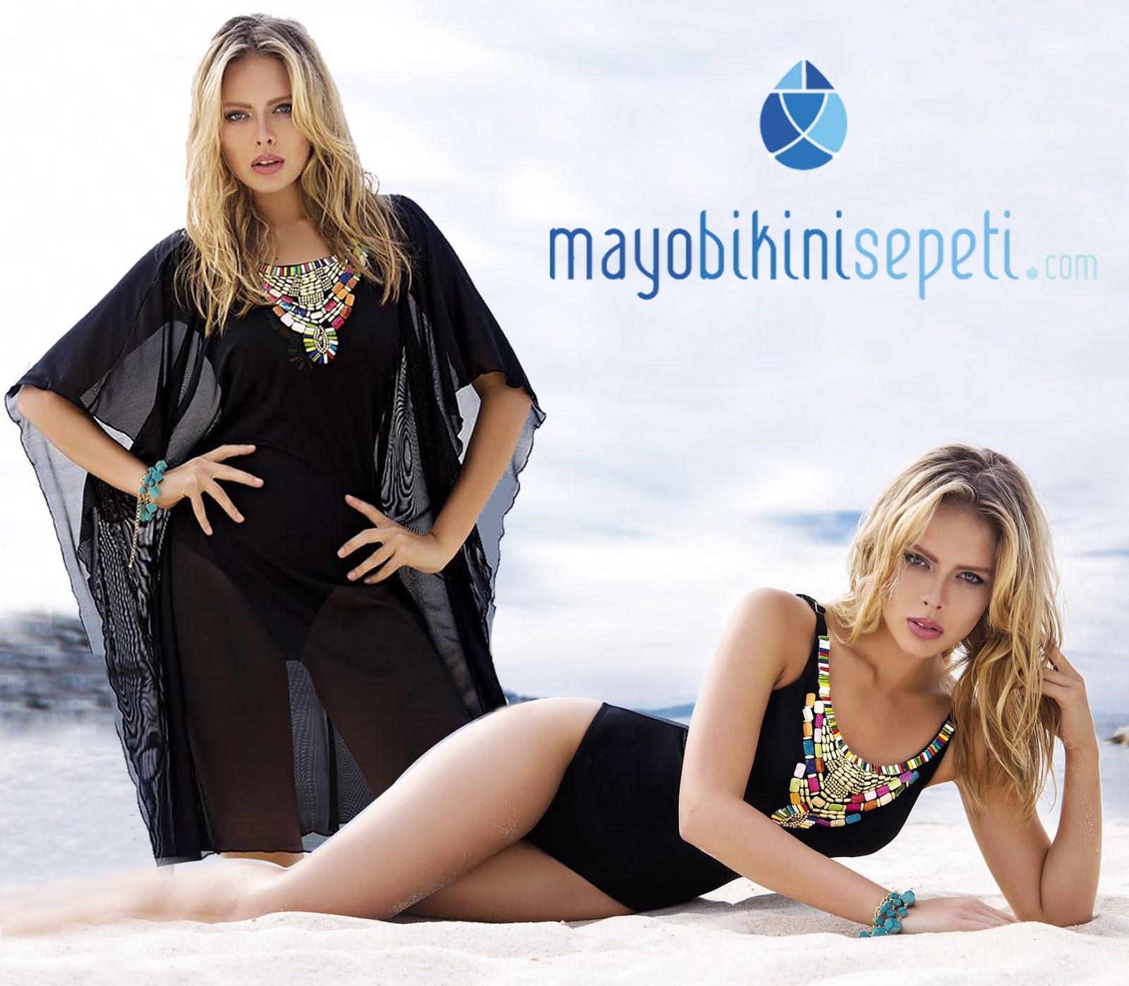 Bikini – Mayo Satın Alırken Dikkat Etmeniz Gerekenler