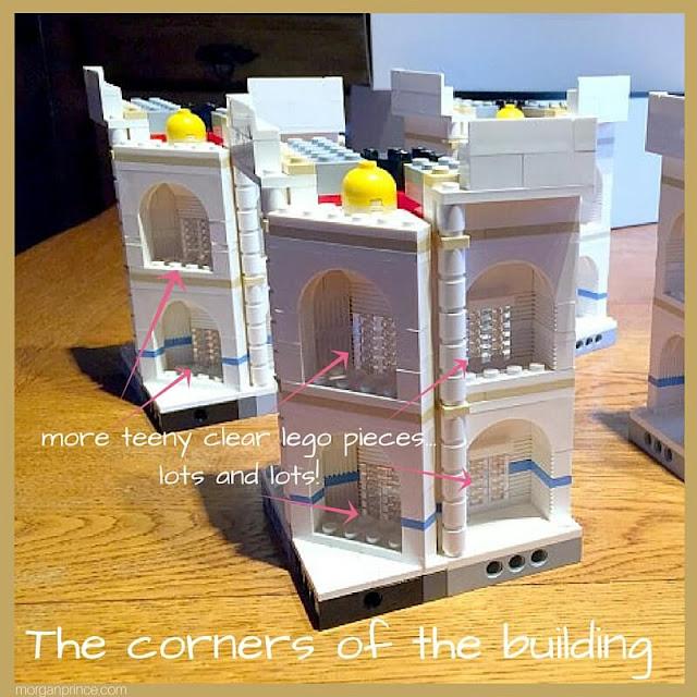 corners-lego-taj-mahal-10189