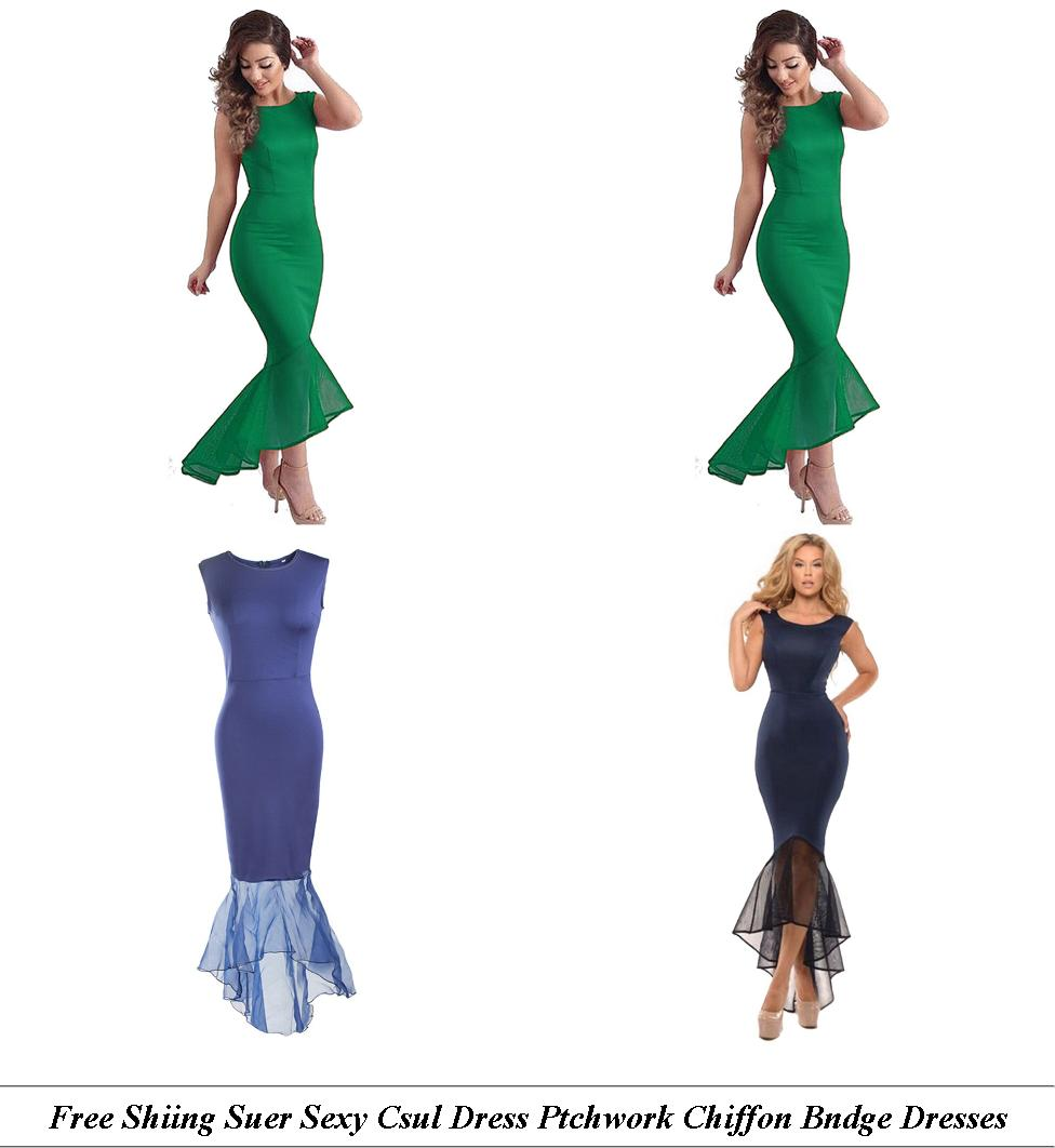 Plus Size Formal Dresses - 70 Off Sale - Green Dress - Cheap Clothes