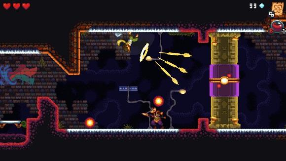 dandara-trials-of-fear-enhanced-edition-pc-screenshot-3