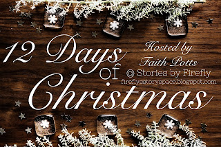 https://fireflysstoryspace.blogspot.com/2018/12/12-days-of-christmas-intro.html