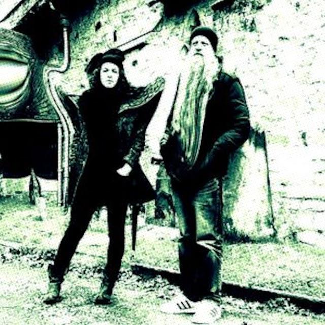Conium Drank the Socrates show #14