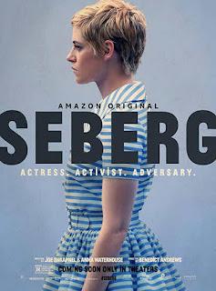 مشاهدة فيلم Seberg 2019 مترجم