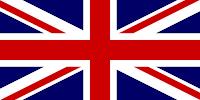 IPTV United Kingdom CHANNELS