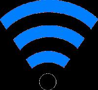 logo hotspot