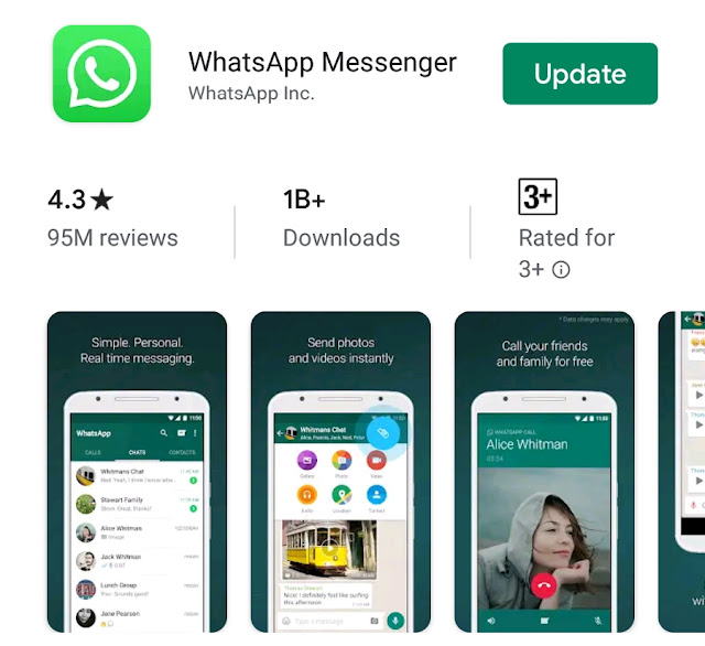 https://www.technologymagan.com/2019/09/whatsapp-secret-chatting-whatsapp-new-version-2-19-91-1-with-audio-playback-feature..html