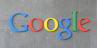 Google Donating $800 Million to Help With The COVID-19 Crisis Response Efforts