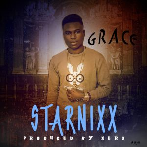 Download Music Mp3:- Starnixx – Grace