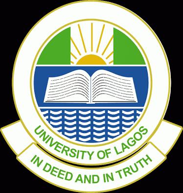 UNILAG Merit Admission List 2017/2018 Released
