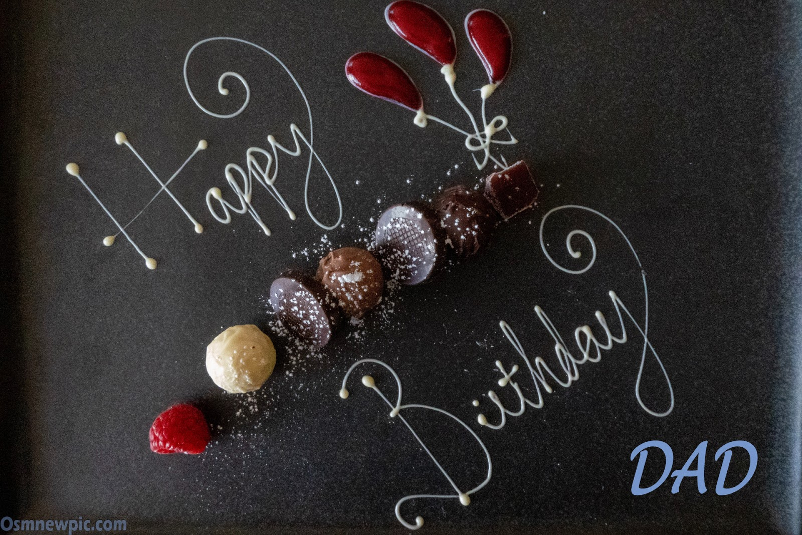 Happy Birthday Dad Images Download