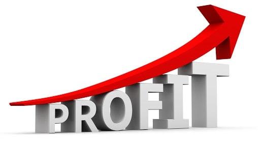 how to improve profit margin retail business profitability margins retailer profits