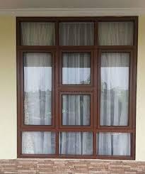 Bertemu lagi di blog aku kali ini aku akan membahas ihwal artikel Desain Jendela Rumah Desain Jendela Rumah Yang Minimalis