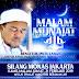 Jutaan Umat Islam Alumni 212 Akan Kembali Berkumpul Di Malam Munajat 212