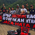 Wild Water Indonesia: Catatan Ekspedisi Mata Air Sungai Mahakam 2017(Part 1)