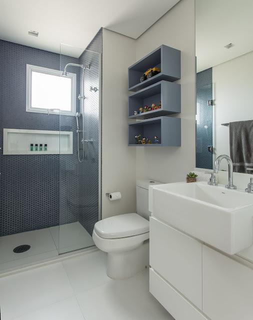 banheiro-com-nichos