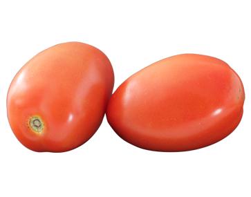 Cara Memutihkan Wajah Dengan Tomat Dan Jus Wortel