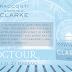 Review Tour per i RACCONTI di Arthur C. Clarke