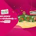 吃货们看这里!pandamart 推出 Nestle Harvest Gourmet 限时特惠