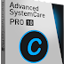 Download Advanced SystemCare Pro 10 + Serial PT-BR