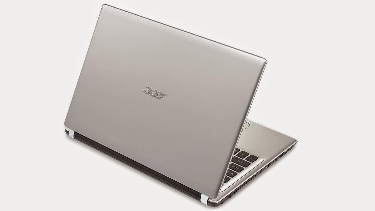 Acer Aspire V5-431 Driver Download for windows 7, windows 8 32bit and 64bit