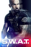 Segunda temporada de SWAT