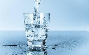 4 lý do tại sao bạn nên sử dụng máy lọc nước ion kiềm và thường xuyên uống nước ion kiềm hơn là uống nước thông thường hoặc nước đóng chai