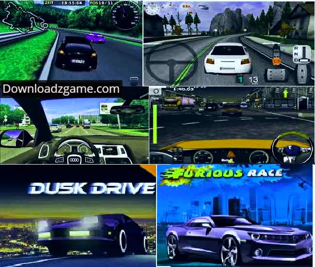 Car Driving Games >> Download Car Driving Games Download Game
