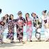 Paket Tour Summer Jepang 2017