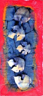Wet cyanotype_Sue Reno_Image 812