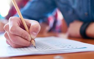 Confira concursos e seleções com editais publicados na PB; saiba como se inscrever
