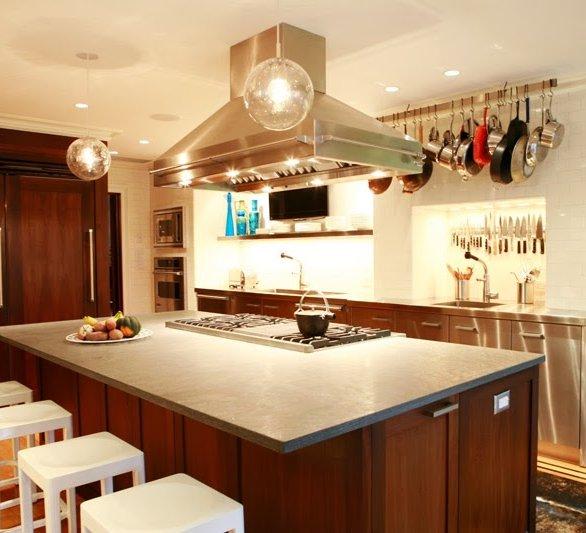 23 hermoso cocina completa fotos mil anuncios com - Precio cocina completa ...