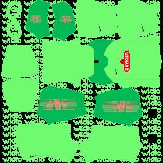 Rizespor 2020 Dream League Soccer 2020 forma dls 2020 forma logo url,dream league soccer kits,kit dream league soccer 2020,Çaykur Rizespor dls fts forma süperlig logo dream league soccer 2020 , dream league soccer 2019 2020 logo url, dream league soccer logo url, dream league soccer 2020 kits, dream league kits dream league Çaykur Rizespor 2020 2019 forma url,Çaykur Rizespor dream league soccer kits url,dream football forma kits Çaykur Rizespor