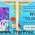 Redmi Note 10 Pro Max and 10S Quiz All Answers