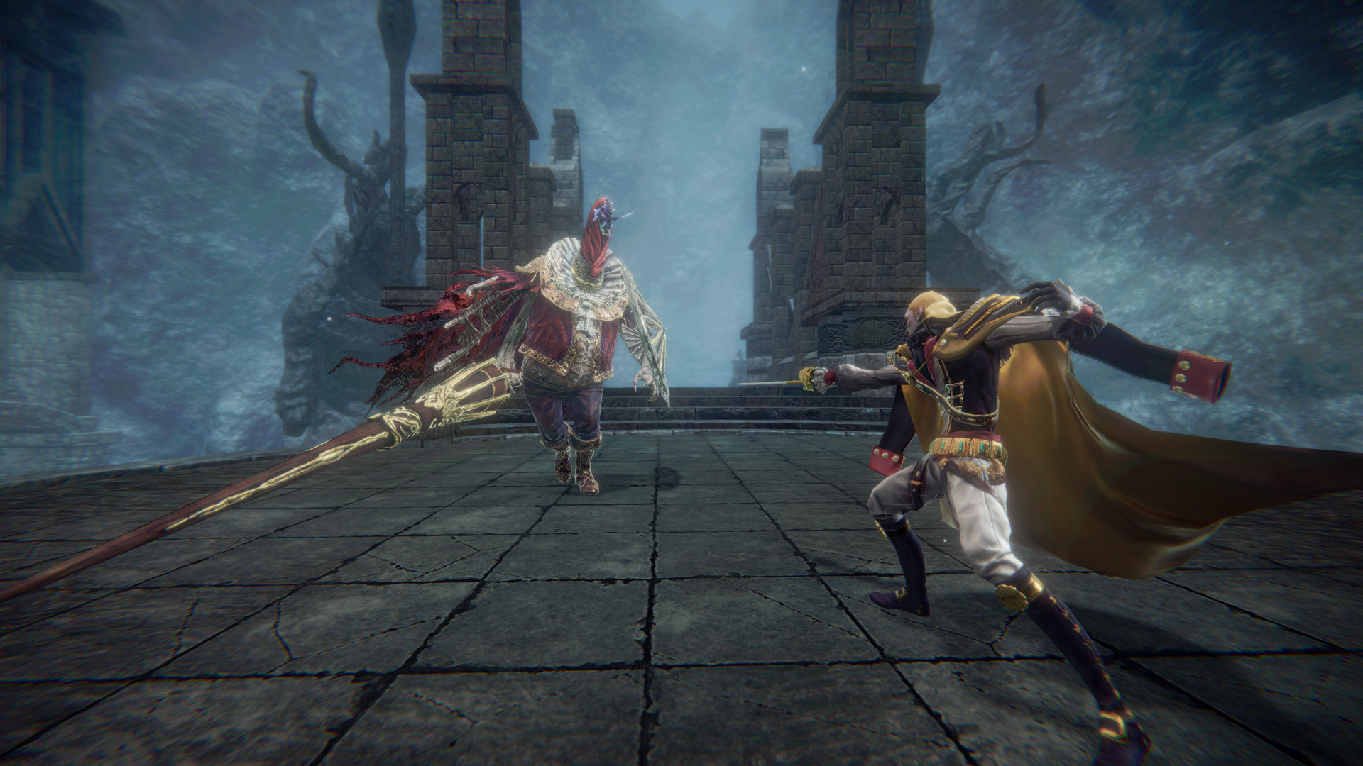 pascals-wager-definitive-edition-pc-screenshot-3
