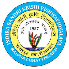 IGKV Recruitment, IGKV Jobs, IGKV Vacancy, Indira Gandhi Krishi Vishwavidyalaya Raipur Jobs Notification, Indira Gandhi Krishi Vishwavidyalaya Raipur Sarkari Recruitment,