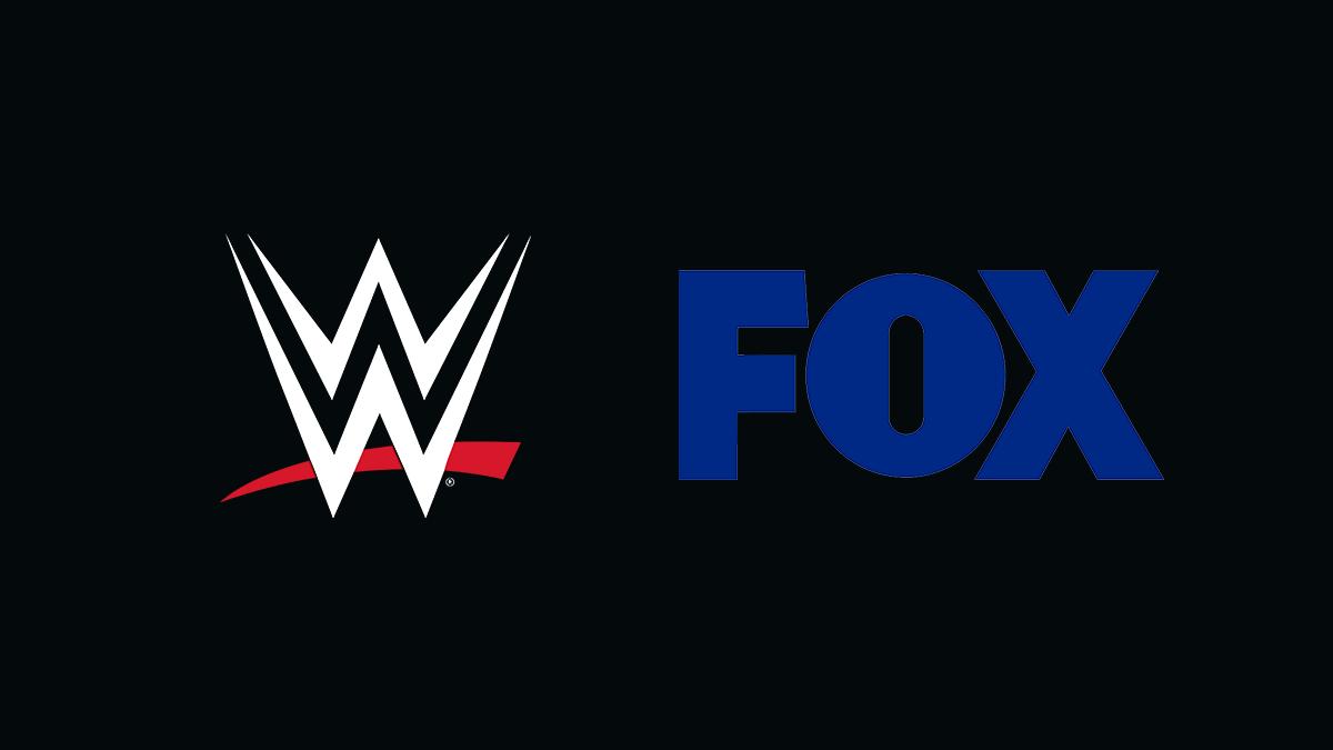 Relação entre FOX e WWE está tensa