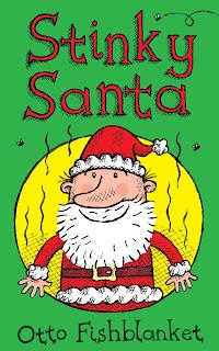 Free |Christmas ebook for kids